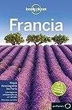 Francia 8 (Guías de País Lonely Planet)