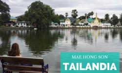 [Tailandia] MHL día 2
