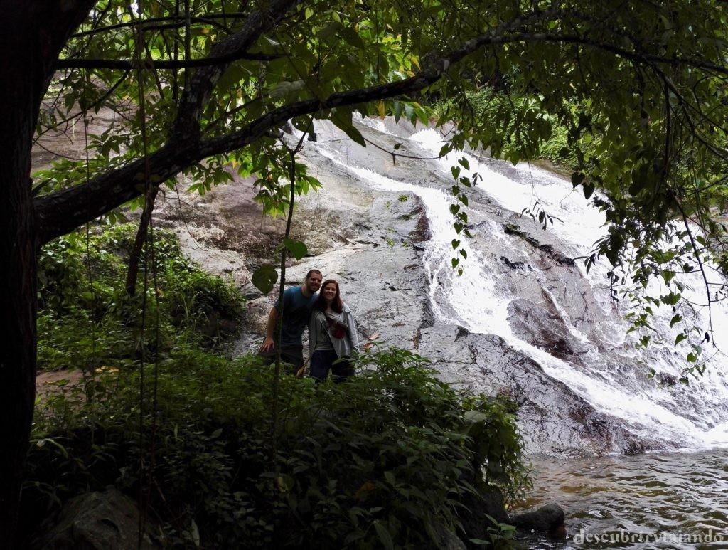 Cascada-Mo-Paeng