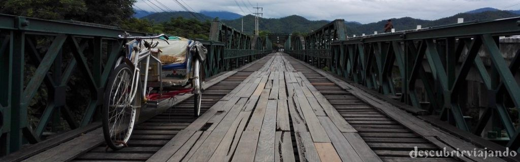 Memorial-bridge-Pai