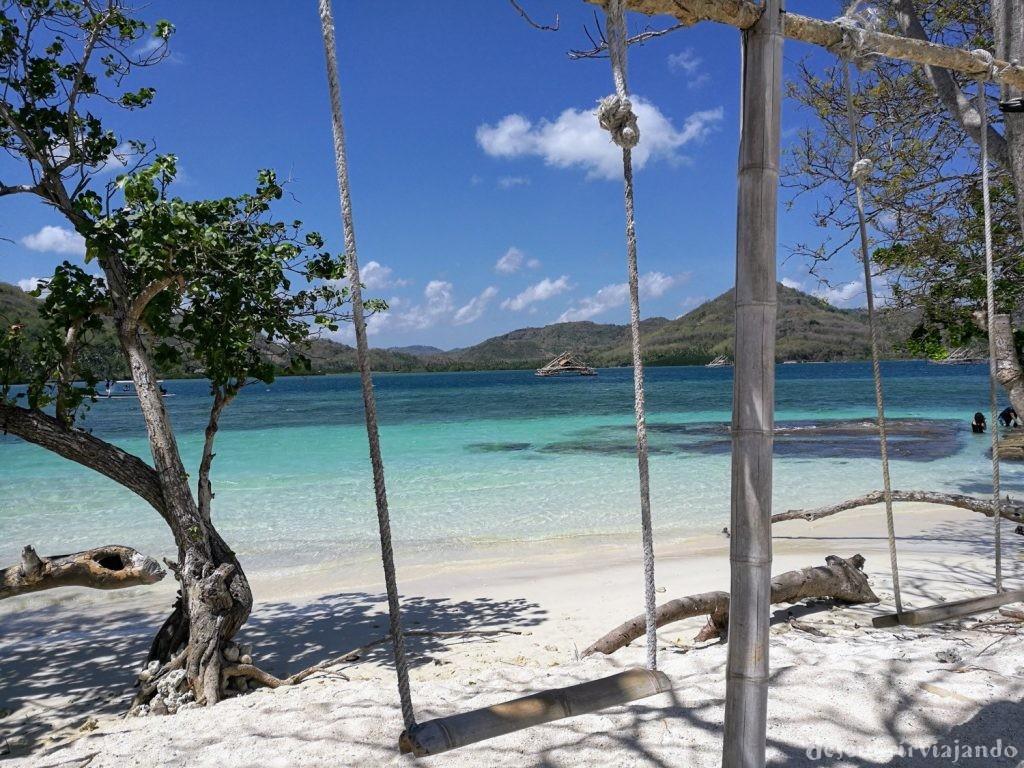 Secret-Islands-Lombok