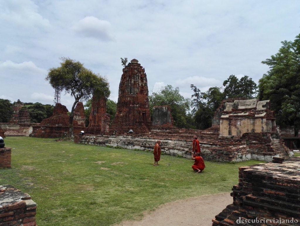 Wat-Maha-That-3
