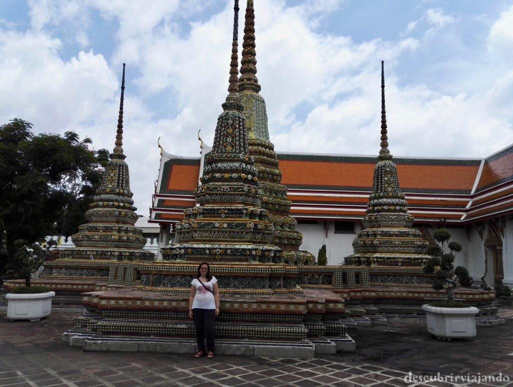 Wat-Pho-Bangkok-2