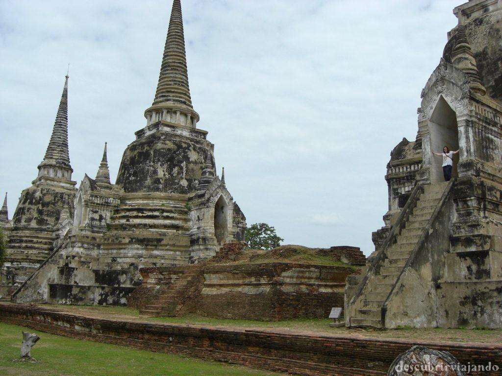 Wat-Phra-Sri-Sanphet-3