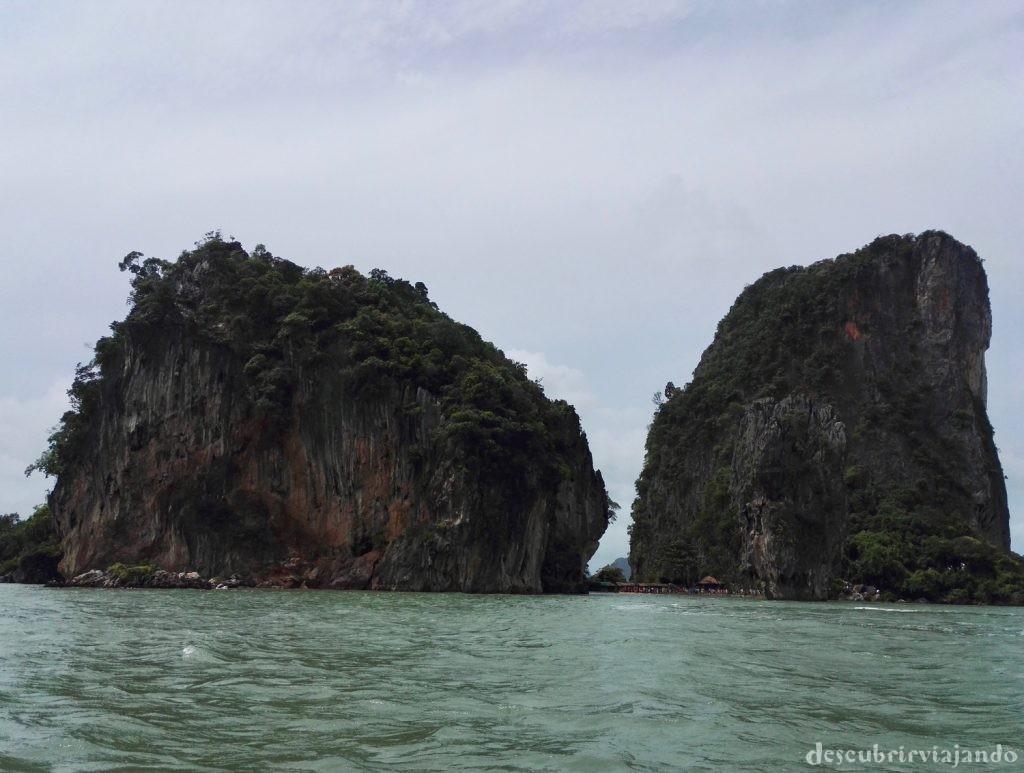James-Bond-Island-2