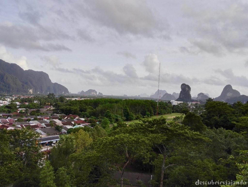 Vistas-Phang-Nga-Town