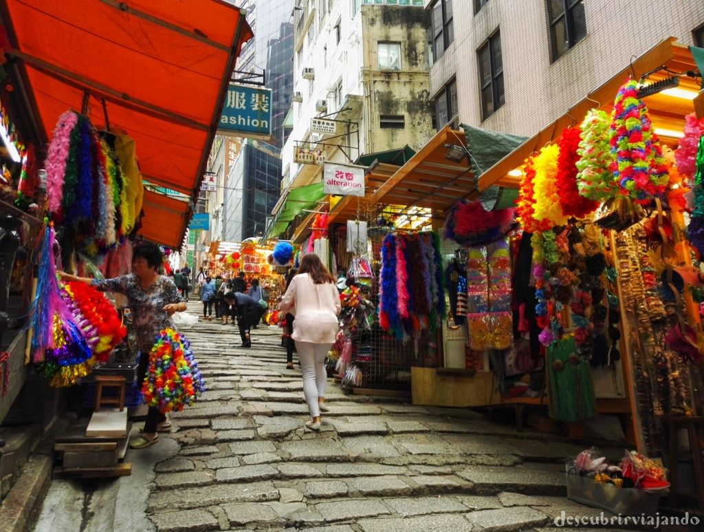 Calles-Hong-Kong