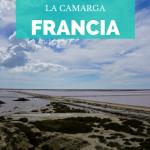 ¿Qué ver en la Camarga?
