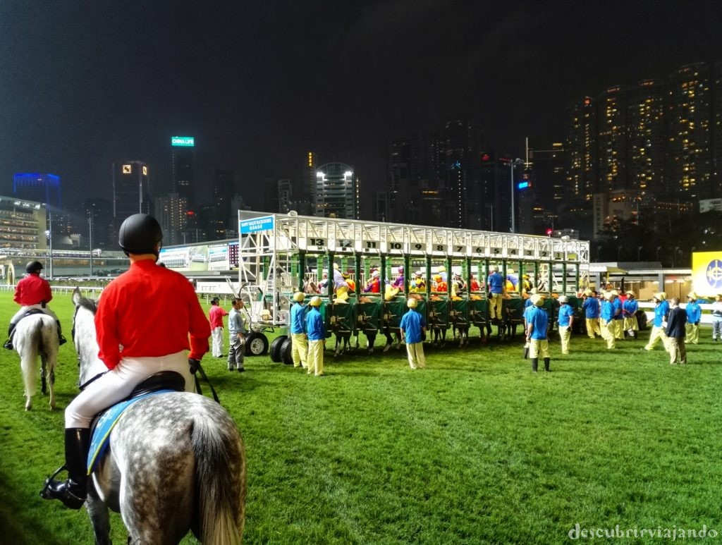Horse-Race-Hong-Kong