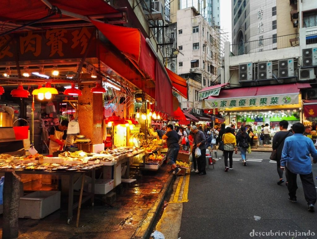 Mercado-Hong-Kong