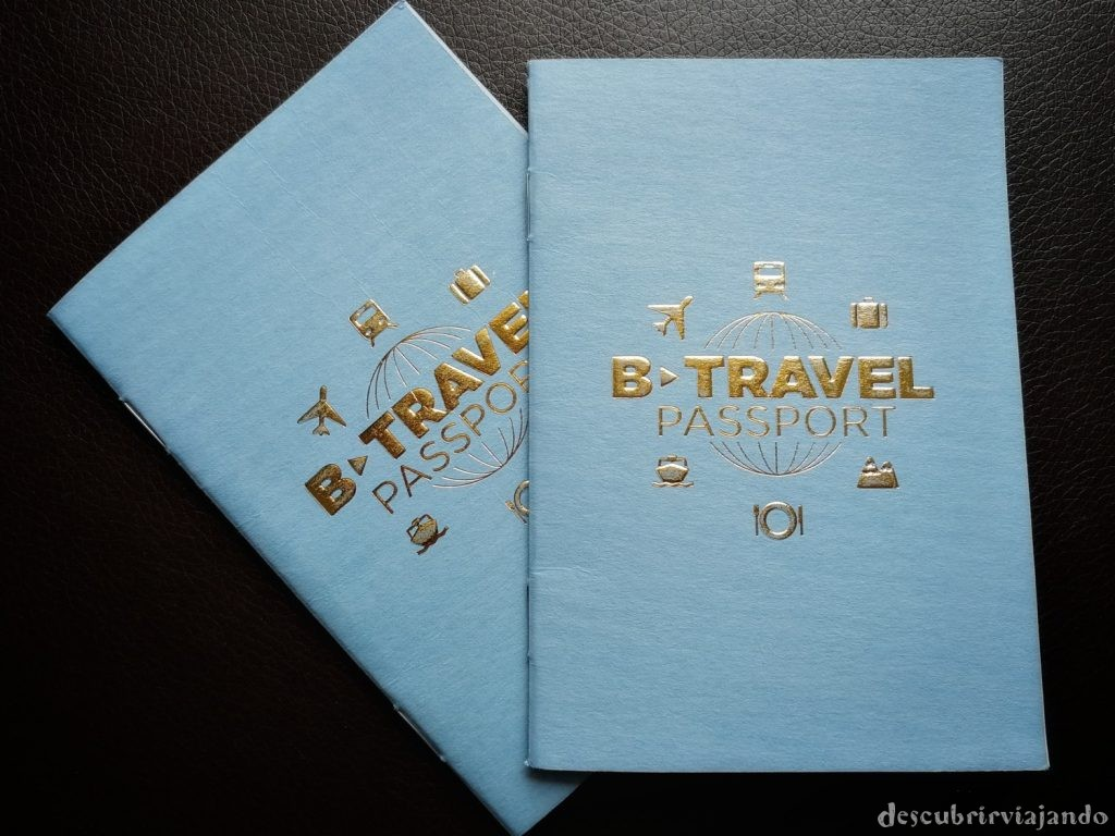 Pasaporte-B-travel