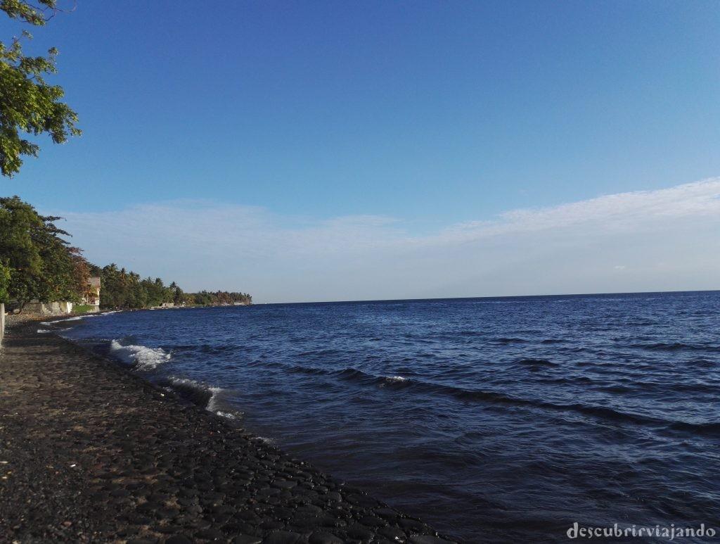 Playa-Tulamben