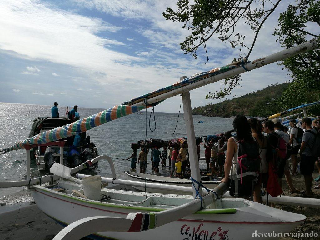 Puerto-Amed
