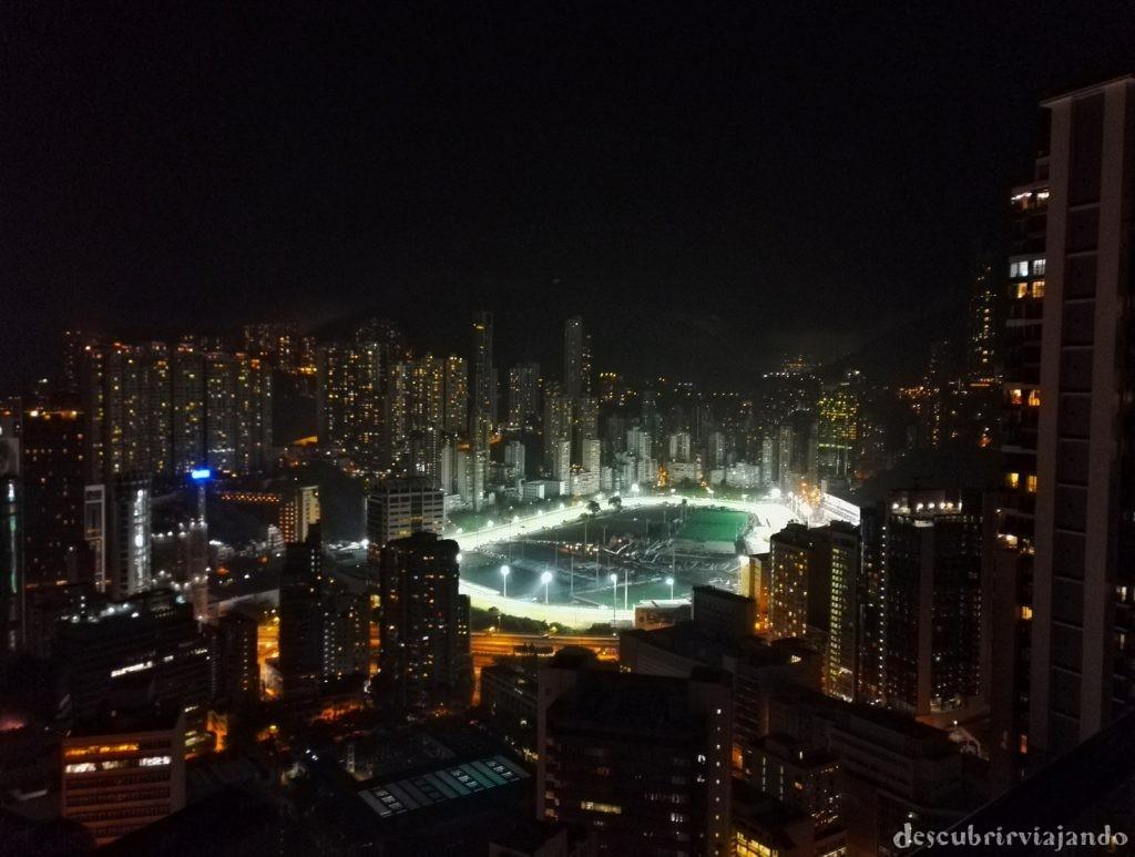 Rooftop-Hong-Kong
