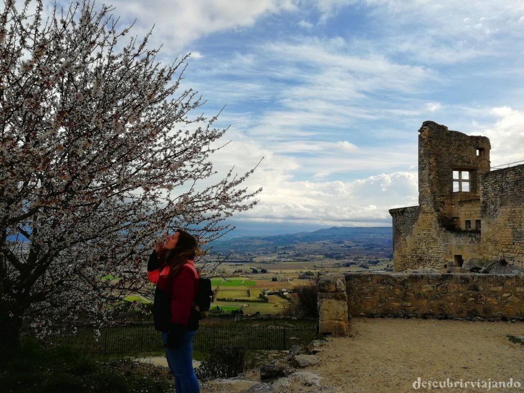 Castillo-Lacoste