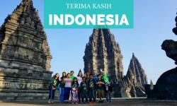 [Indonesia] Nuestro resumen