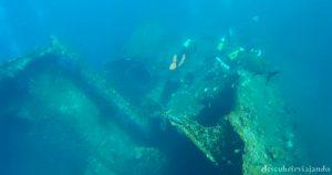 Wreck-Tulamben-snorkel