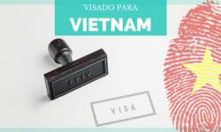 [Vietnam] Visado 2018