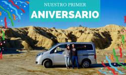 [Blog] Nuestro primer año de aventuras-2