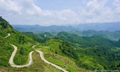 Norte Vietnam