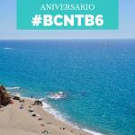 Bcntb6: Conociendo el Maresme