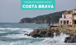 [Cataluña] Costa Brava