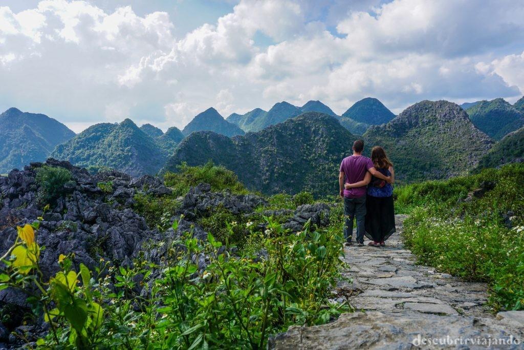 Libertad Ha Giang
