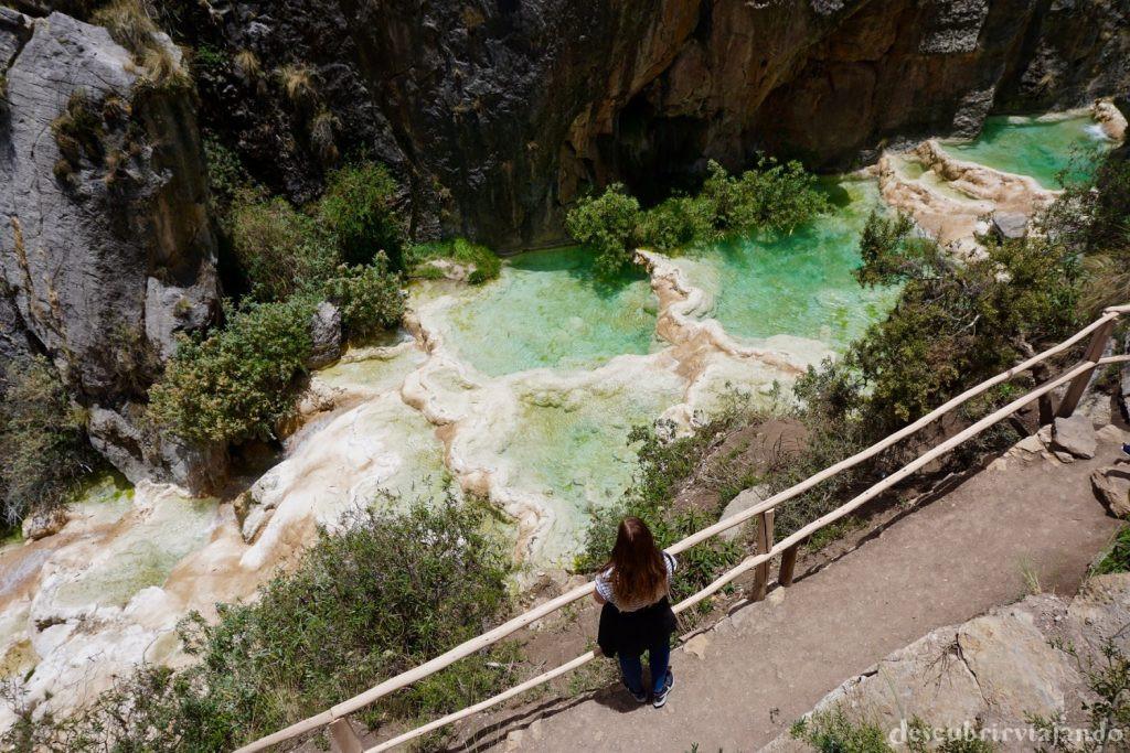 Millpu Perú