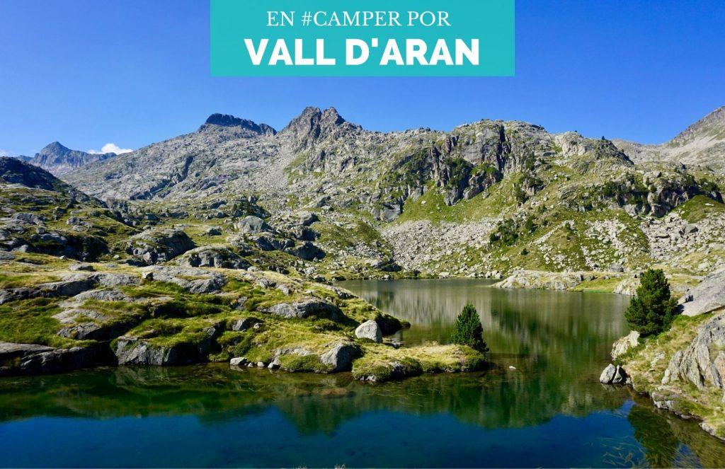 Portada-Catalunya-Vall-d'Aran