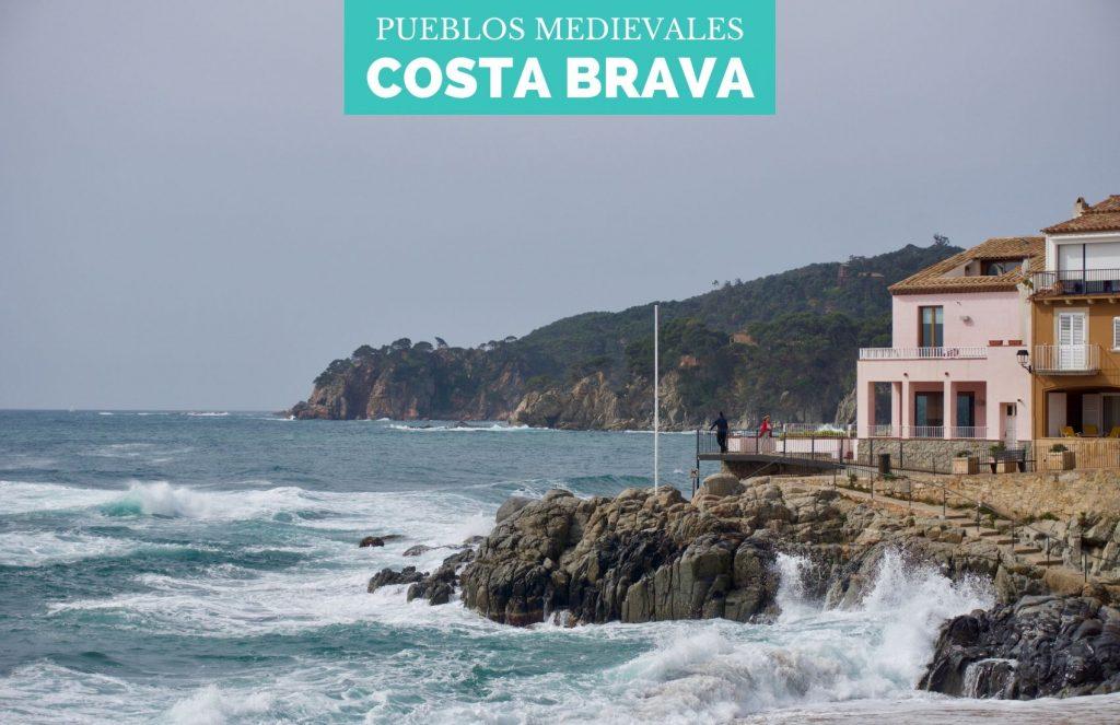 Portada-España-Costa-Brava