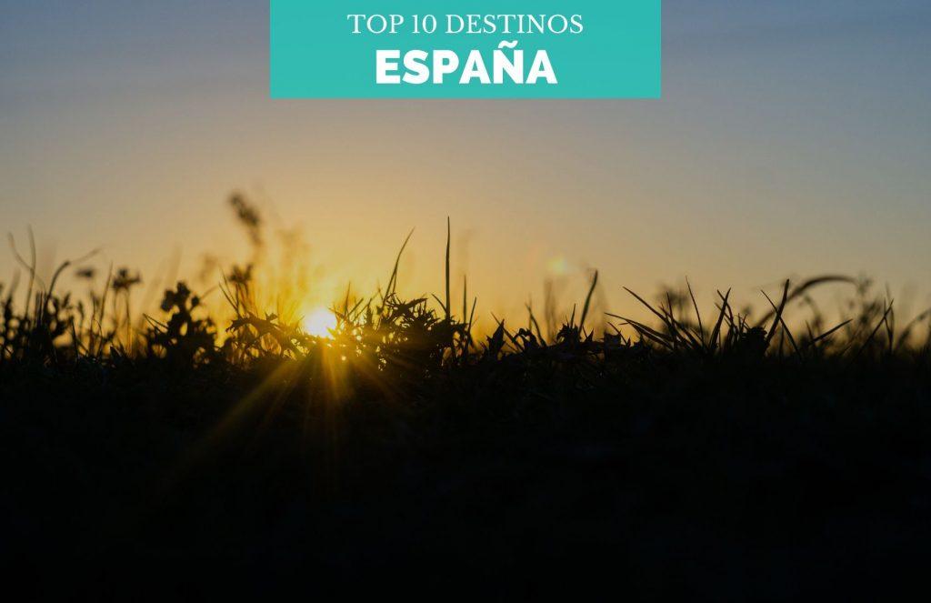 Portada-España-TOP-10-destinos