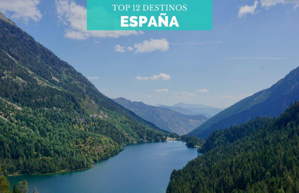 Portada-España-TOP-12-destinos