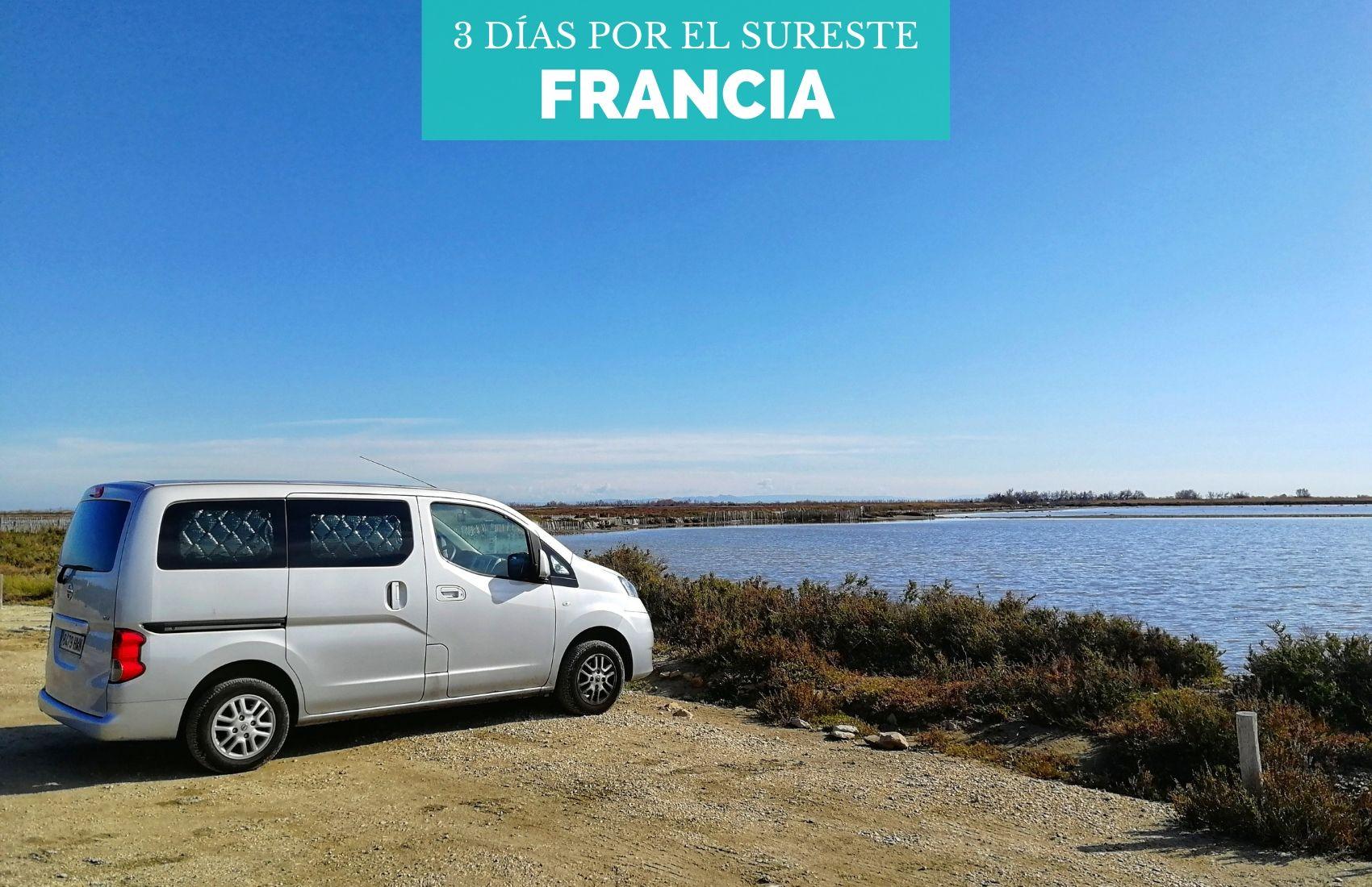 Portada-Francia-roadtrip-sudeste-3-dias
