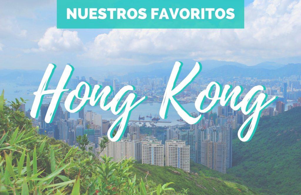 Portada-Hong-kong-favoritos