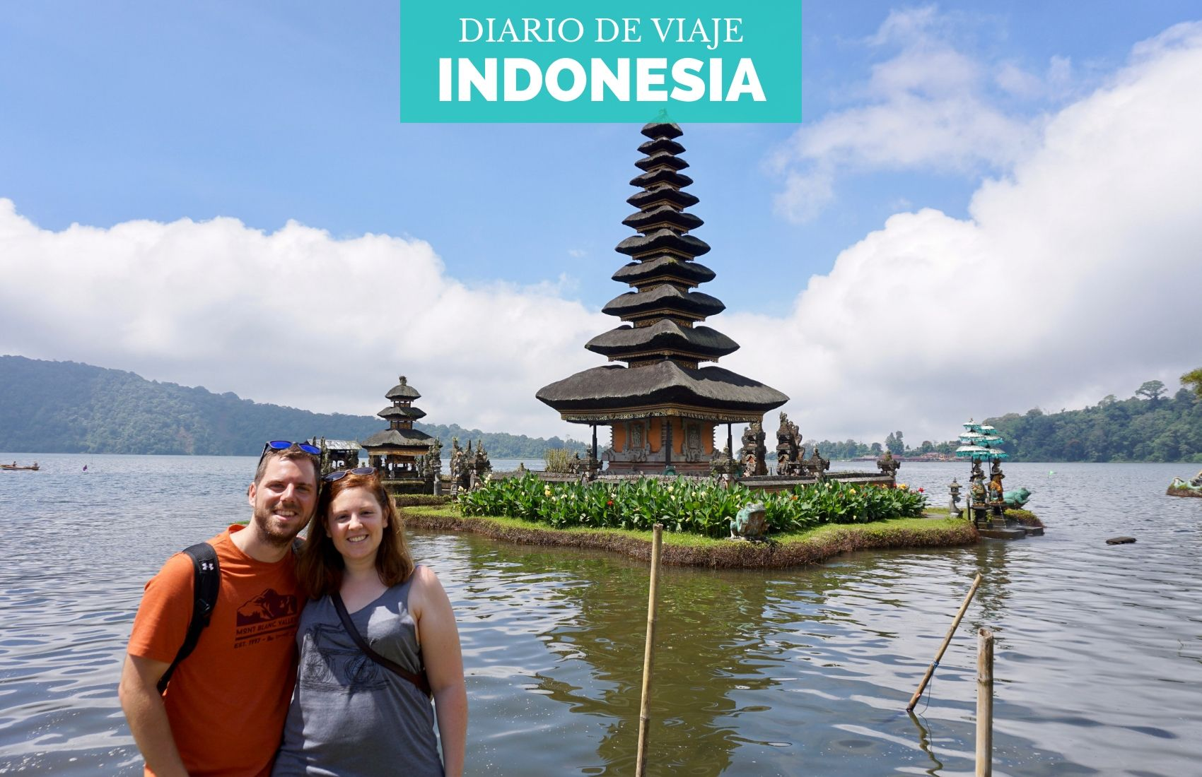 Portada-Indonesia-diario-viaje