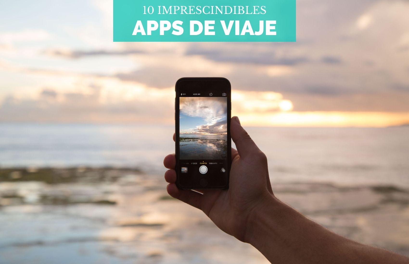 Portada-apps-de-viaje