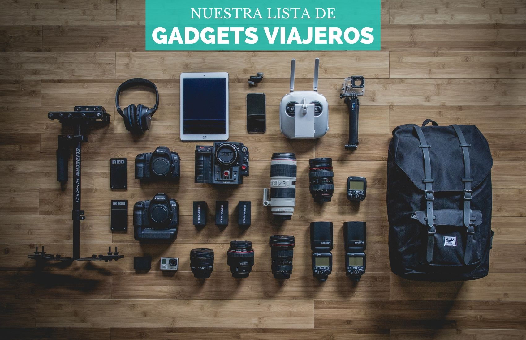 Portada-gadgets-viajeros