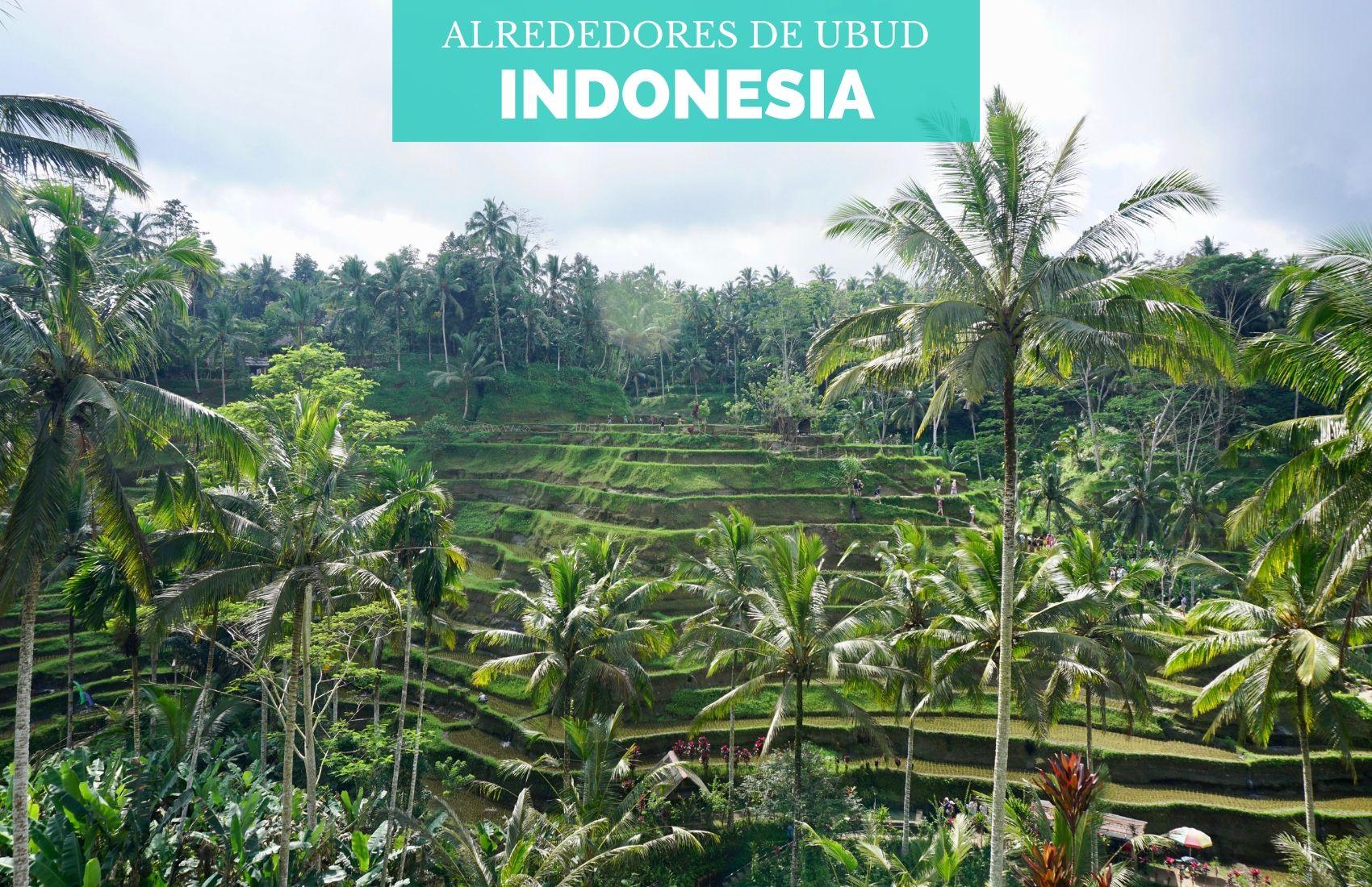 Portada-indonesia-alrededores-ubud