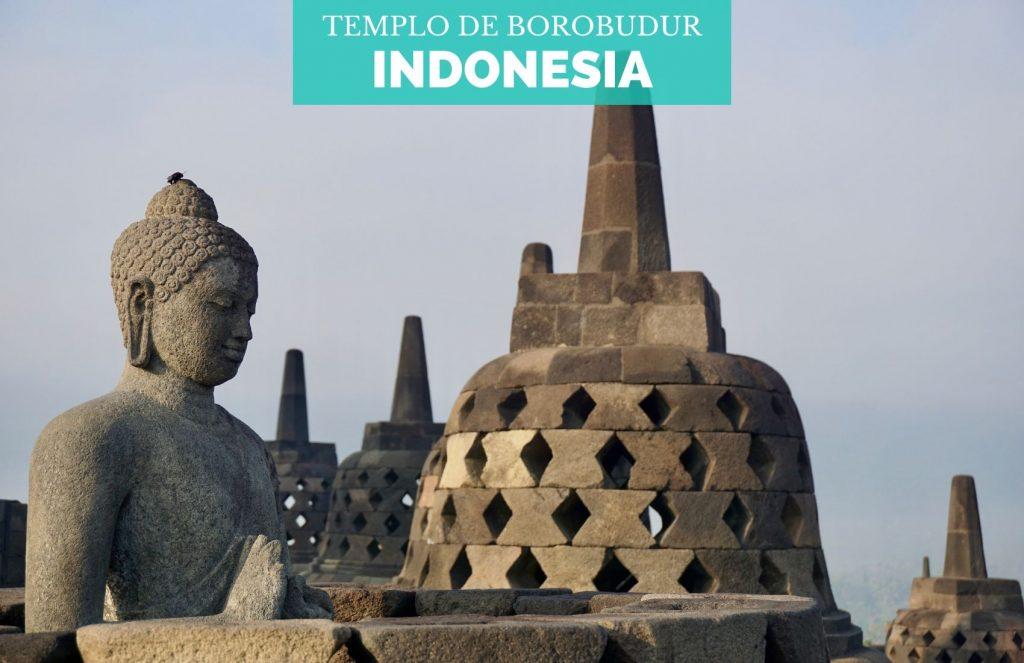 Portada-indonesia-borobudur