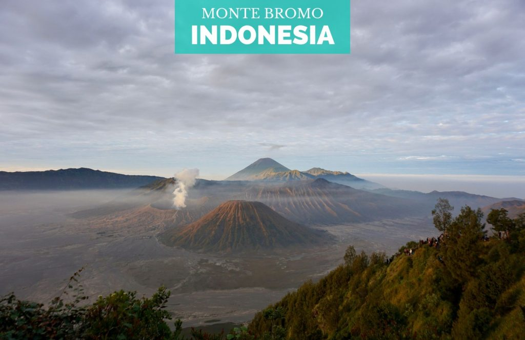 Portada-indonesia-bromo-java