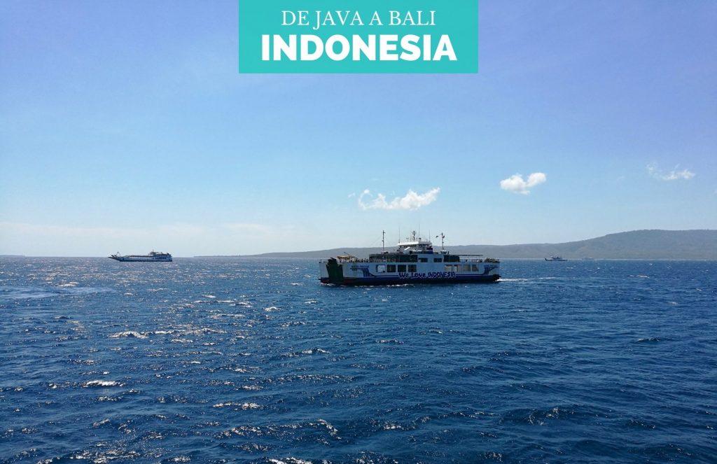 Portada-indonesia-como-ir-java-bali