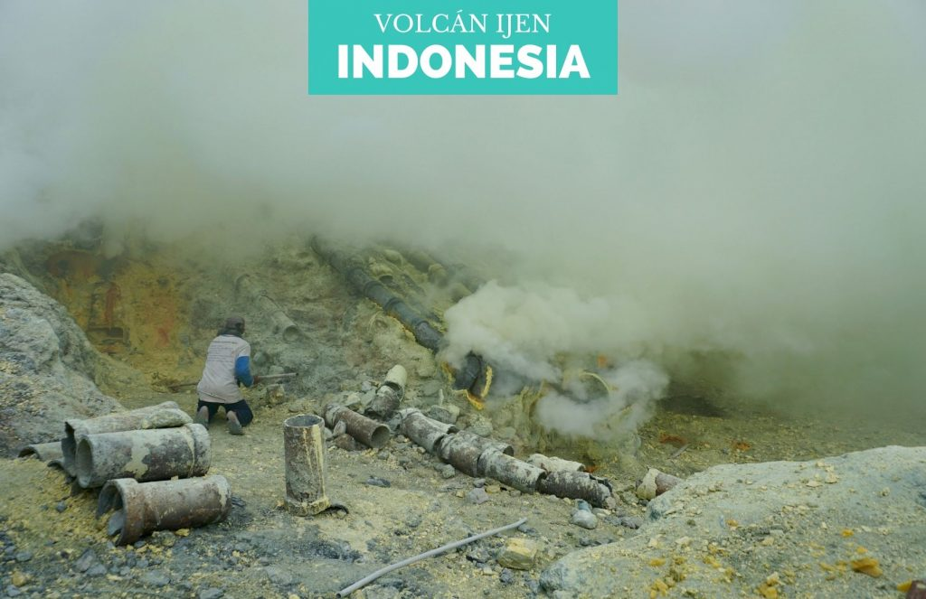Portada-indonesia-ijen-java