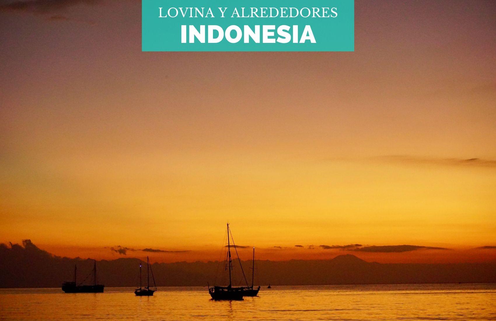 Portada-indonesia-lovina