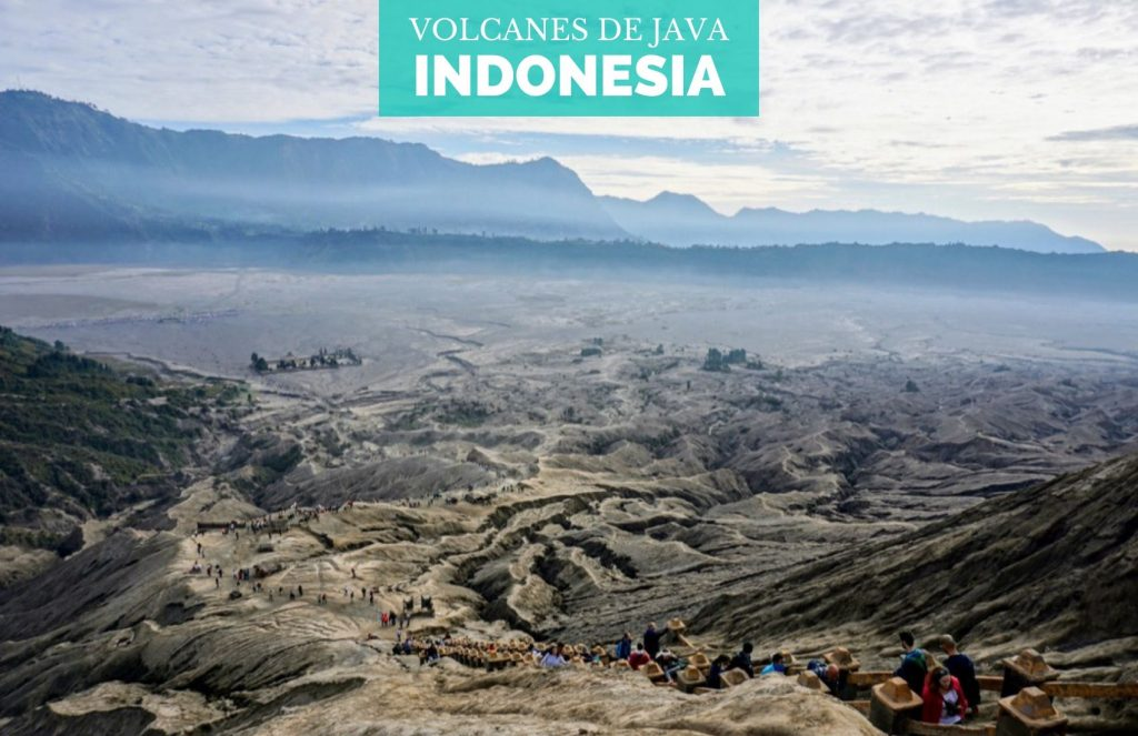 Portada-indonesia-volcanes-java