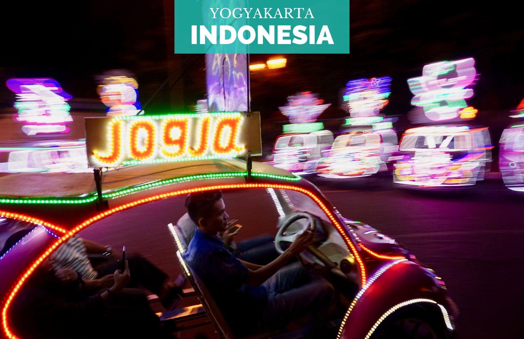 Portada-indonesia-yogyakarta
