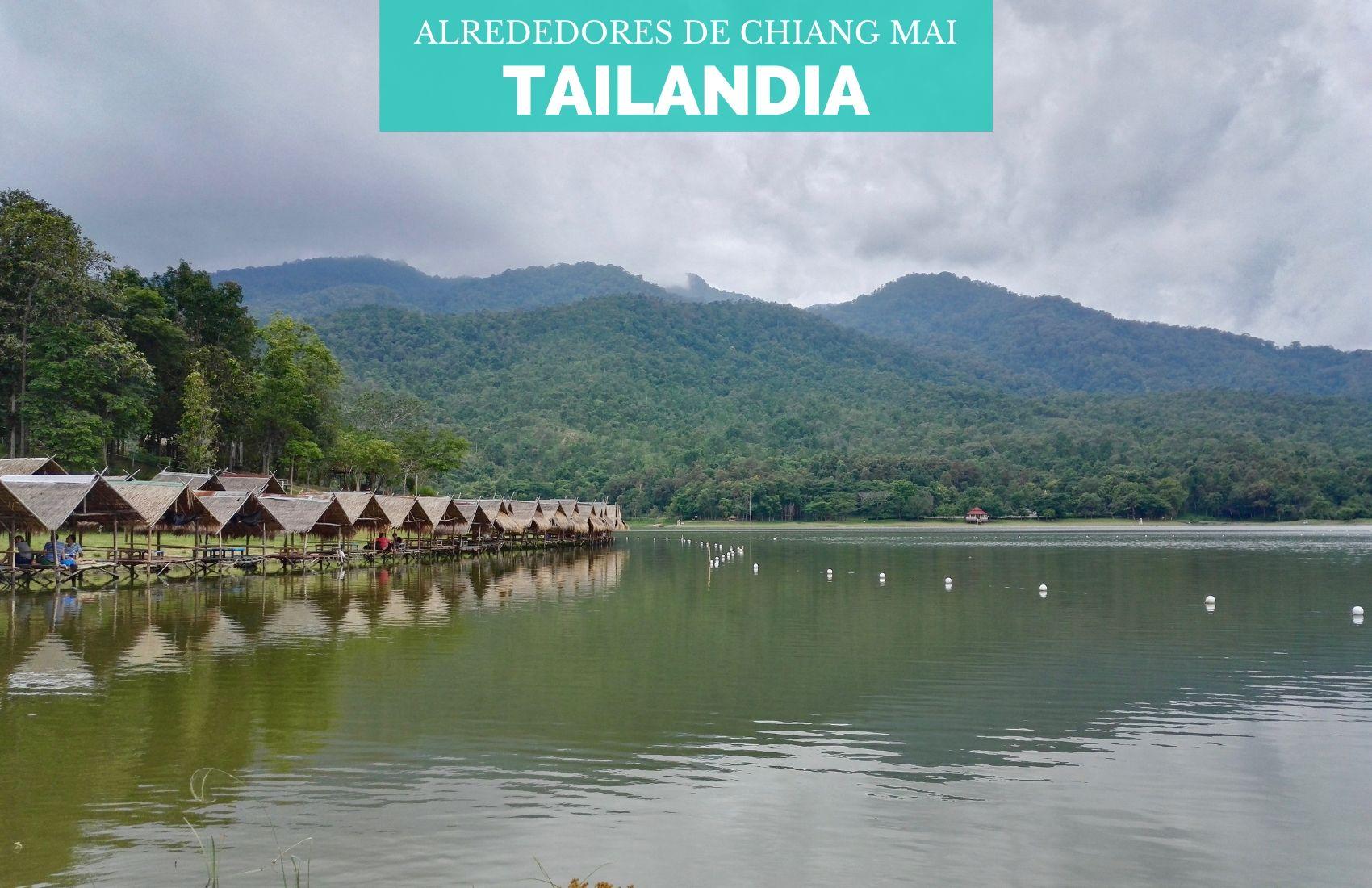 Portada-tailandia-alrededores-chiang-mai