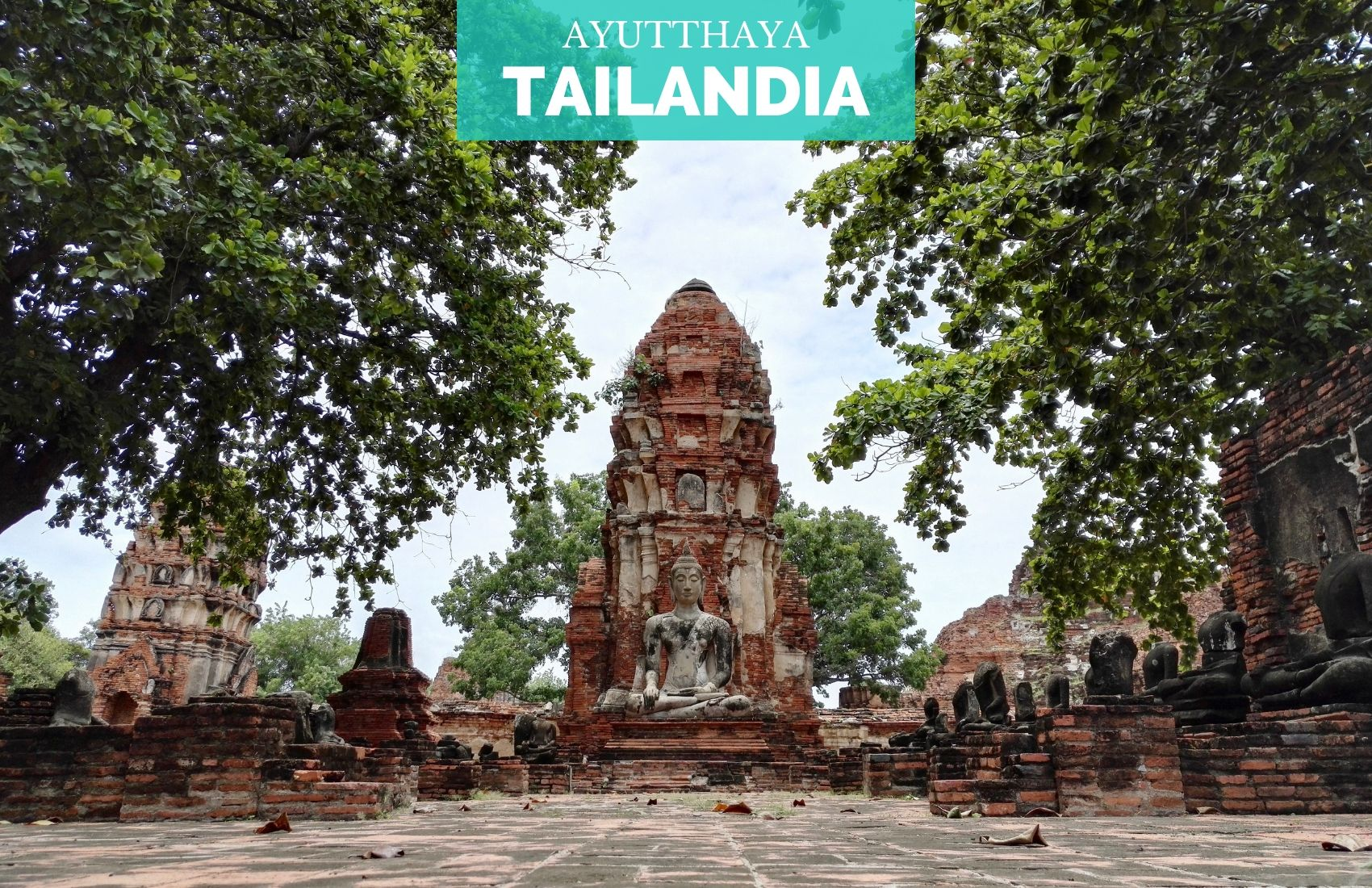 Portada-tailandia-ayutthaya
