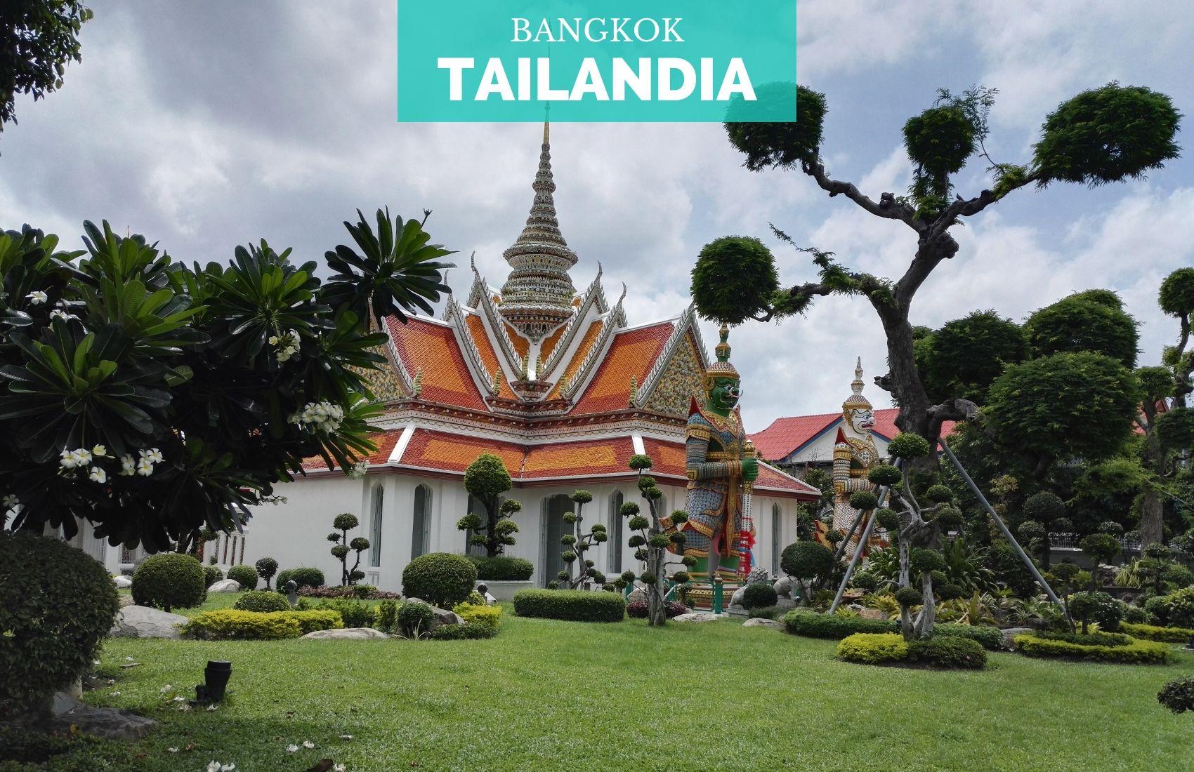 Portada-tailandia-bangkok