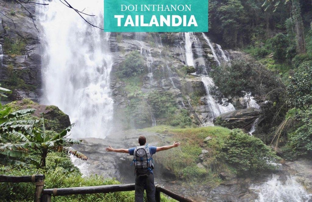 Portada-tailandia-doi-inthanon