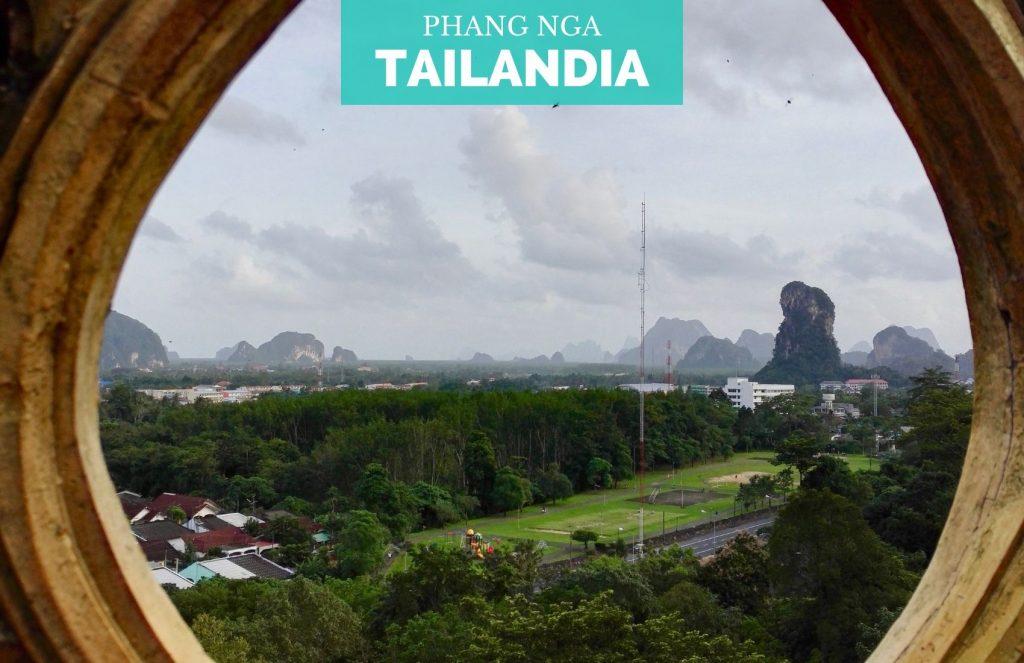 Portada-tailandia-phang-nga
